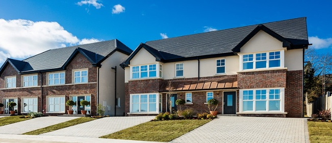 5-reasons-to-choose-home-seagreen-greystones-woodgroup.jpg