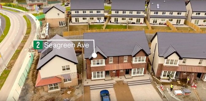seagreen_greystones_flyover_homes_built_progress_great_location_top_quality_homes_from_wood_group.jpg